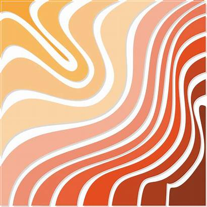 Stripes Vector Stripe Background Abstract Shmector
