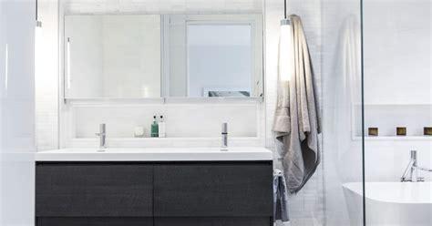 bathroom remodel cost house method