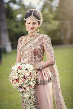 osari images alon livne wedding dresses