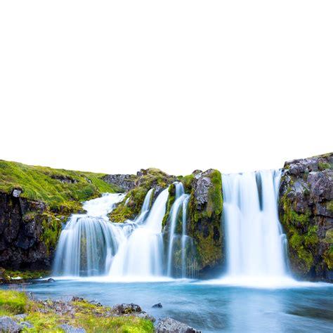 gisoft  png images gratuit images png de chutes