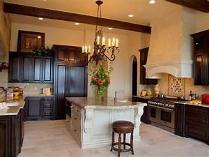 72, Luxurious, Custom, Kitchen, Island, Designs