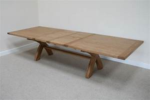 92+ [ Dining Room Extension Table Plans ] - Extendable