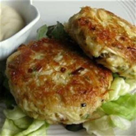 carb tuna  mackerel cakes recipe allrecipescom