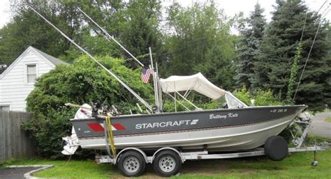 Jet Boats For Sale Near Me by Boats For Sale In Westport New York