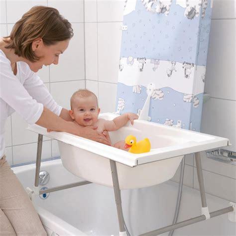 siege pour baignoire bebe catgorie baignoires bbs du guide et comparateur d 39 achat