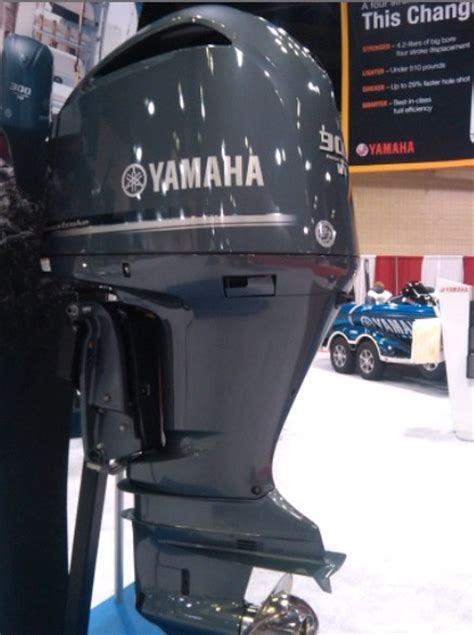 Outboard Motors For Sale Suzuki by Yamaha Outboards For Sale Suzuki Boat Motors Honda Marine
