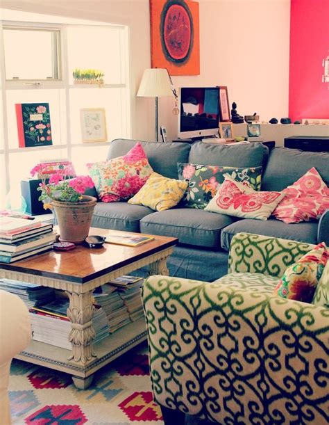 Sofa Slipcover Patterns by The Lovely Side Drop Dead Lovely Home