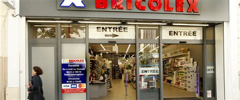 mr bricolage boulogne billancourt magasin bricolage boulogne obasinc