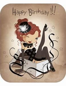 25+ best ideas about Happy birthday on Pinterest ...