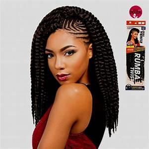 Coiffure Tresse Africaine : unique coiffure meche africaine tresse nouveau tresses sur ~ Nature-et-papiers.com Idées de Décoration