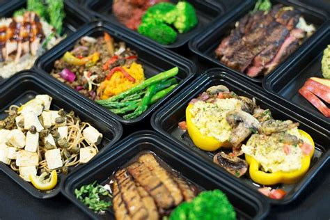cuisine fitness 4 secrets to saving when you eat ionutrition