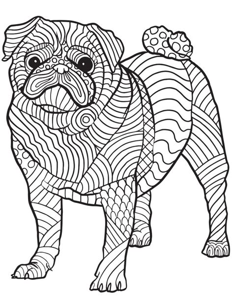 chow chow coloring pages  getcoloringscom  printable colorings pages  print  color