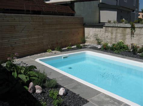 pool im garten integrieren gartengestaltung hermann neu leistungen schwimmteich pool