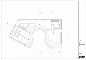 Casa Kwantes    Mvrdv