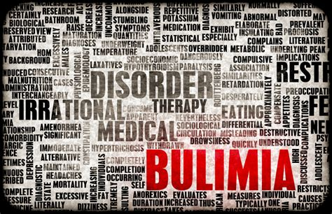 diagnose bulimia nervosa diagnostic clinical