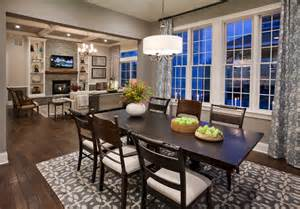 Simple Dining Room Ideas 28 Really Great Room Ideas For Which Inspire You Interior Design Inspirations