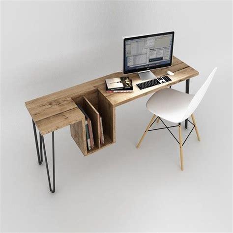 Table Bureau Design - 25 best ideas about office table design on