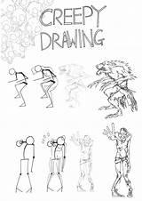 Galleryhip sketch template