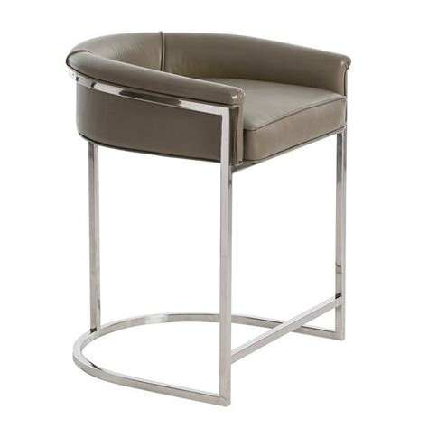 Arteriors Calvin Counter Stool  Arteriors Item 2821