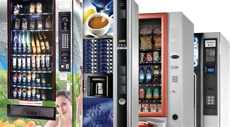 machine de cuisine professionnel distributeur automatique comparatif prix