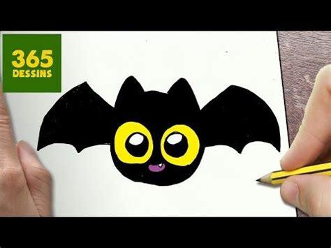 comment dessiner pasteques kawaii etape par etape