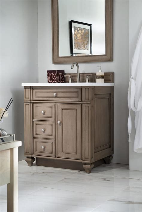 Bathroom Vanity Small by How To Maximize Your Small Bathroom Vanity Overstock