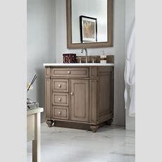 How To Maximize Your Small Bathroom Vanity Overstockcom