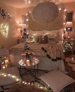 15 Inspiring Romantic Room Decor For Surprise Your Lover39s