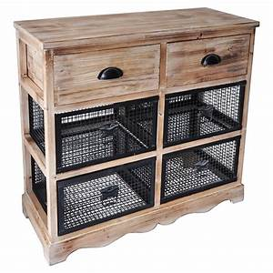 Cheungs 6 Drawer Wire Cabinet  U0026 Reviews
