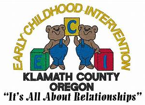 Childcare Centers, Daycare and Preschools in Klamath OR County