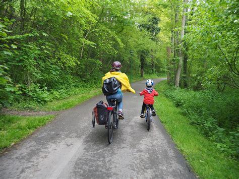 chambre hote rambouillet nos aventures en famille sur la véloscénie