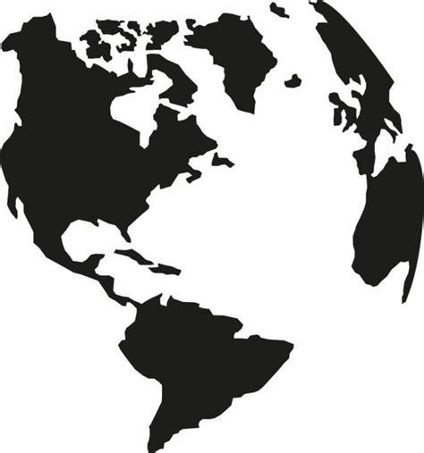 los siete continentes del mundo en ingles planeta mundo
