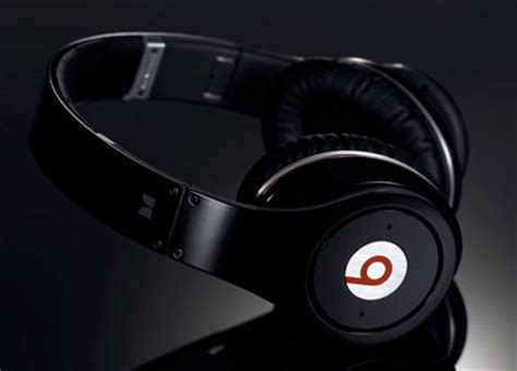 beats by dre headphones 2 48am everything kuwait