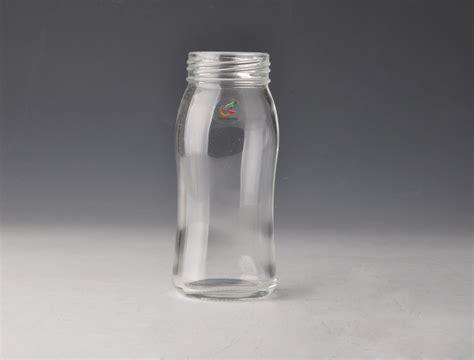 Borosilicate Glass Bottles Borosilicate Kettle American