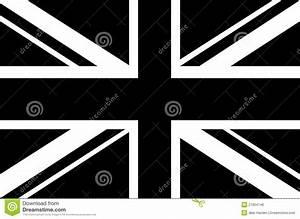 Union Jack flag stock vector. Image of england, union ...