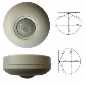Led Streifen Bewegungsmelder : bewegungsmelder dc 12v f r led lampen und led streifen ~ Yasmunasinghe.com Haus und Dekorationen
