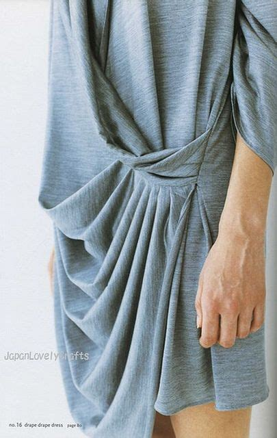Draping Patterns - 17 best ideas about pattern draping on draped