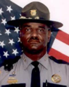 Deputy Sheriff Jerry Dale Ridgell, Chicot County Sheriff's ...