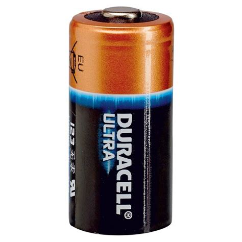 Are Lithium Batteries Smoke Detector Video Search