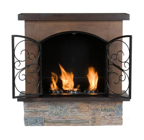 portable indoor fireplace electric fireplaces from portablefireplace