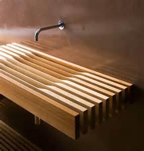 holz für badezimmer moderne einrichtung mit waschtisch holz für luxus badezimmer holz freshouse
