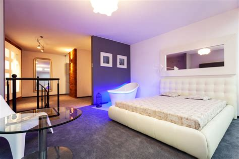 Royal Blue Bath Sets by 27 Perfect Purple Bedroom Design Inspiration For Teens And