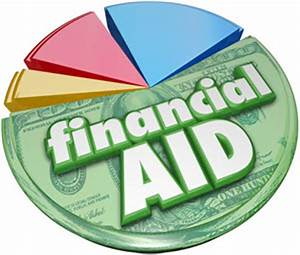 Understanding the Difference Between Scholarships, Fellowships, Grants, and Loans Financial Assistance