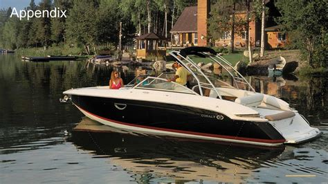 Malibu Boats Earnings Call by Malibu Boats Inc 2017 Q4 Results Earnings Call