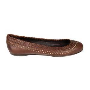 gucci shoes for women brown leather flats ggw2701
