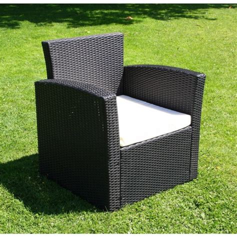 canapé de jardin pas cher best fauteuil salon de jardin cdiscount images design