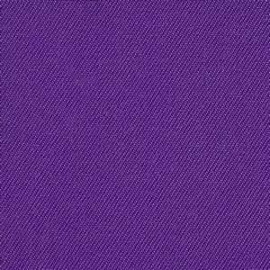Kaufman Ventana Twill Solid Deep Purple - Discount