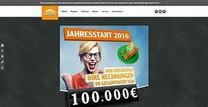 Antenne Zahlt Deine Rechnung : globus gewinnspiel globus zahlt deine rechnung ~ Themetempest.com Abrechnung