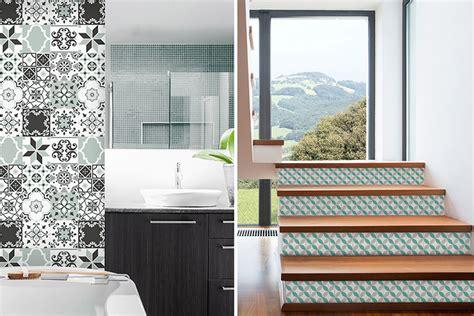 azulejos vinilicos  bano  cocina hogar primeriti