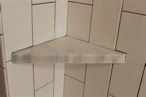 bathroom surround tile ideas how to install a tile shower corner shelf